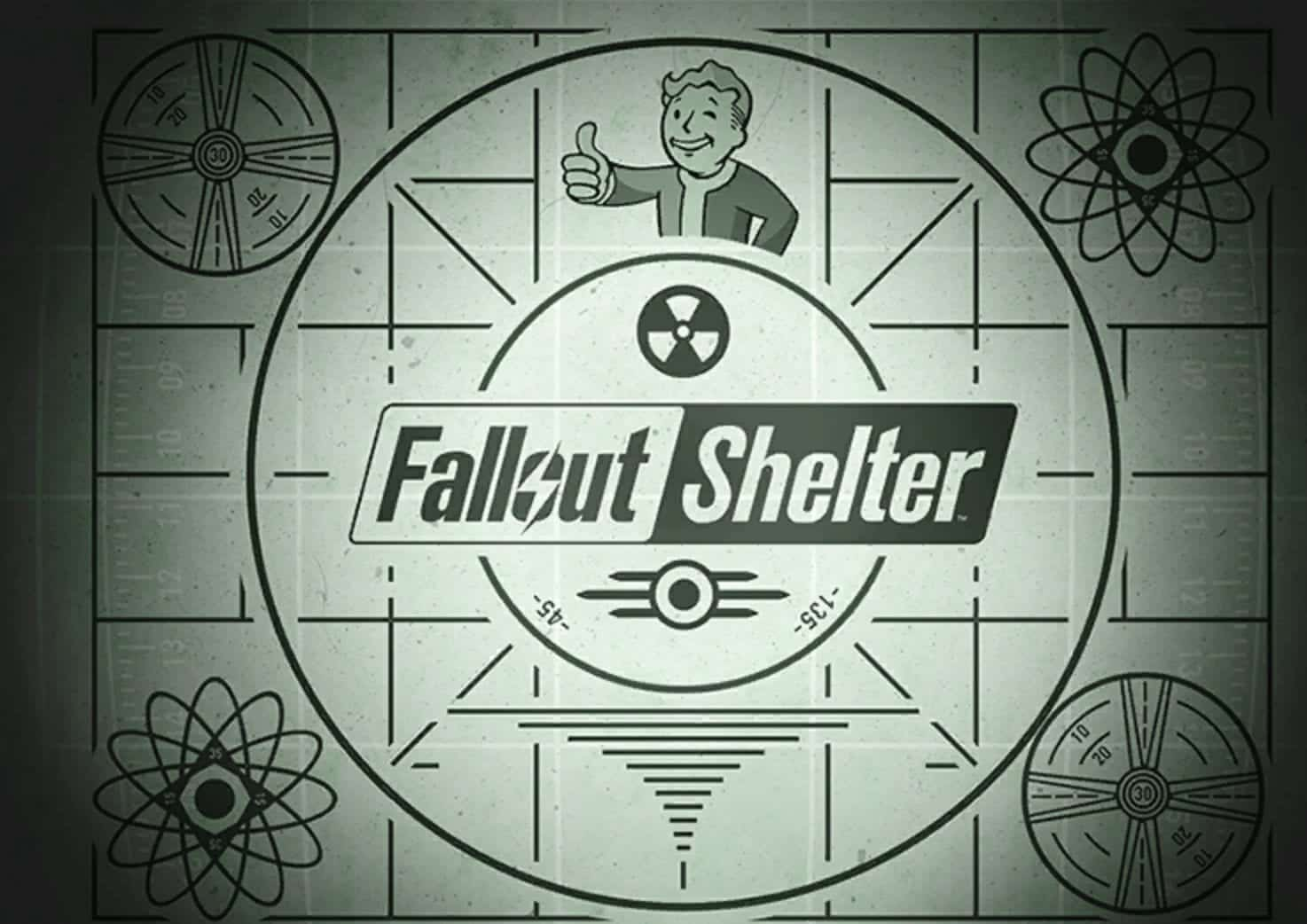 """Featured image for """"Fallout Shelter Tips, Tricks, Cheats, and Review"""""""