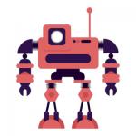 Profile picture of Tug