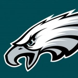 Profile photo of FlyEaglesFly