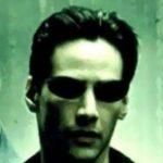 Profile picture of ZachsBackBaby333