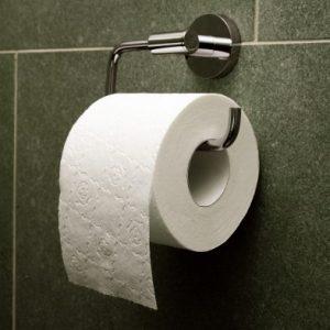 Profile photo of ToiletPaperGangTPG
