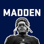 Group logo of MADDEN Guides