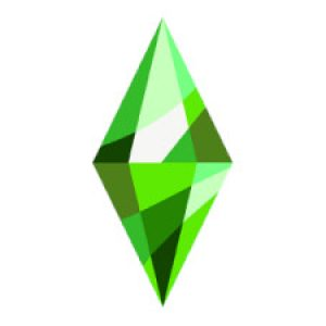 Group logo of The Sims