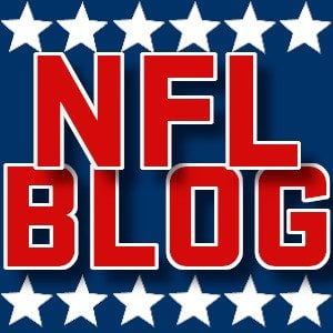 Group logo of NFL Blog