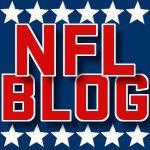 Group logo of NFL Blog